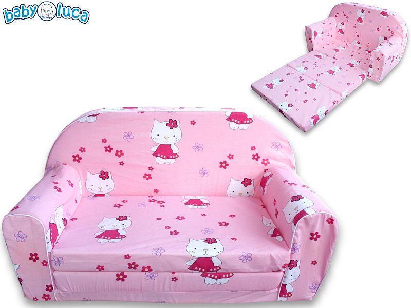 kindersofa sofa mit bettfunktion formel1. Black Bedroom Furniture Sets. Home Design Ideas